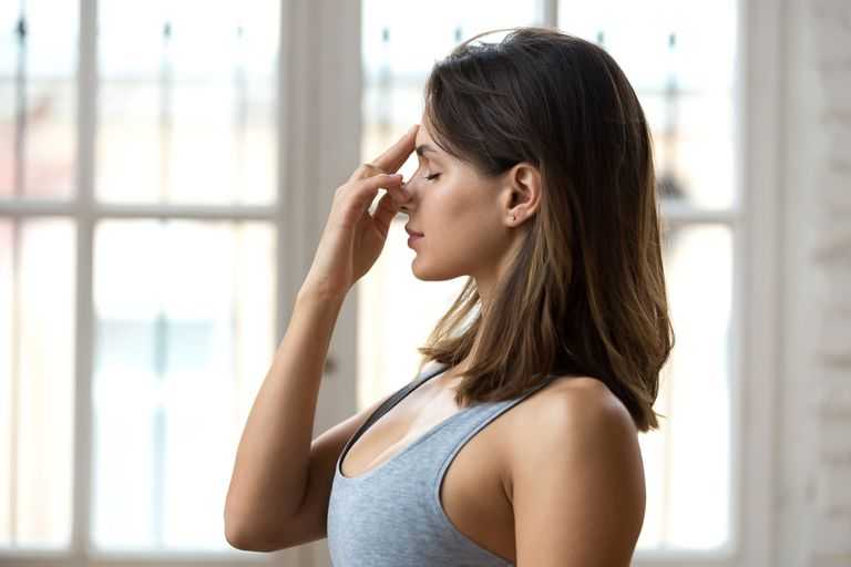 3 Breathing Practices for Cooling Off and Calming Down - Yoga Kia Ora