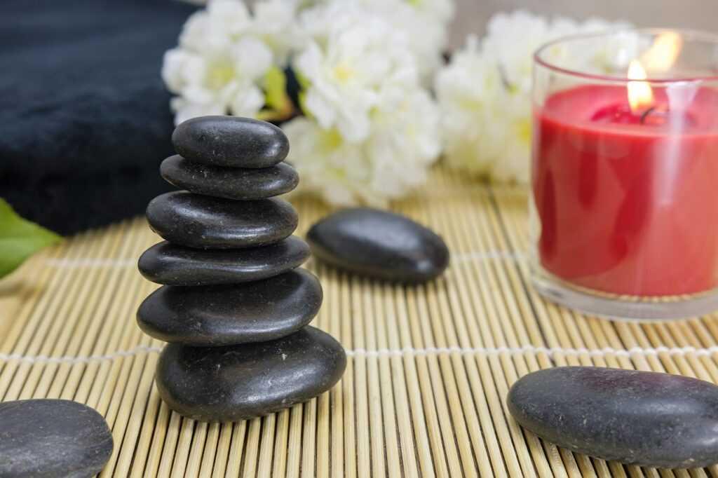 Secret to Get a Natural Glow, the Ayurvedic Way